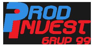 Prodinvest Grup'99 | Producator termopane Salamader | Termopane Buzau